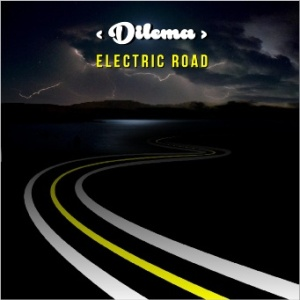 ELECTRIC-ROAD-front