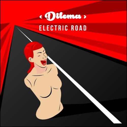 ELECTRIC ROAD3-1B